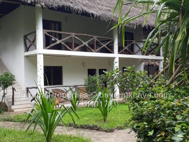 3 Bed Townhouse For Sale In Malindi Town