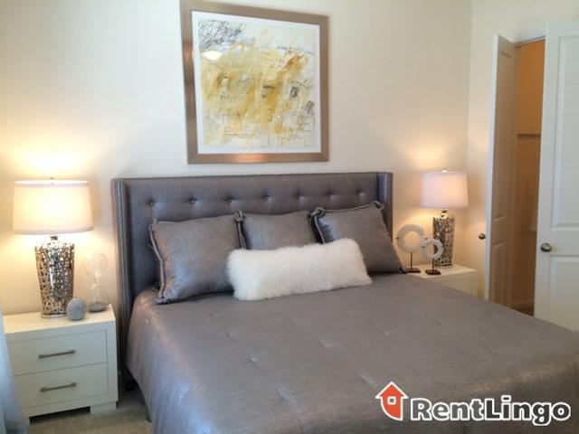 3 Bedroom 427 8th Avenue
