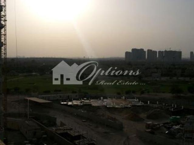 3 Bedroom Apartment Duplex For Sale At Royal Residence 1 Dubai Sports City Aed 2,517,104