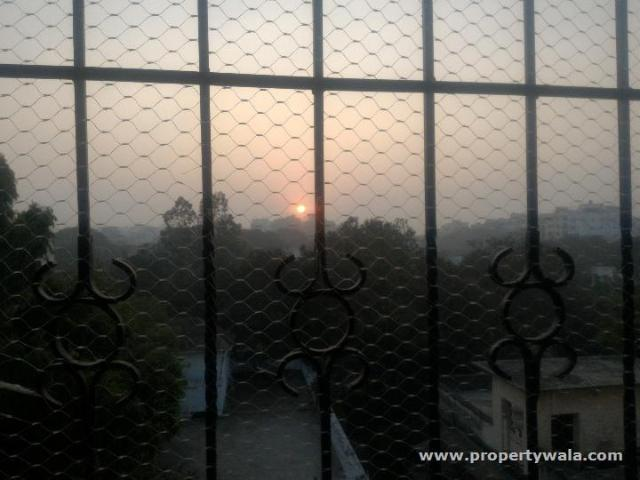 3 Bedroom Apartment / Flat For Sale In Secunderabad, Hyderabad