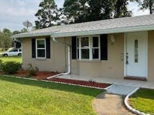 3 Bedroom Apartment For Rent At 1721 Stacey Ct, Middleburg, Fl 32068