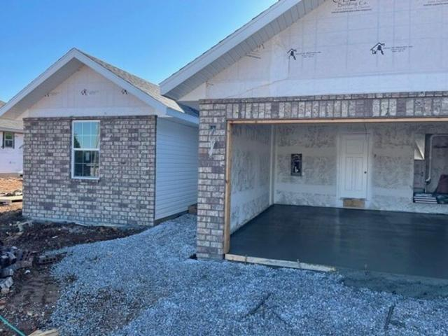 3 Bedroom Apartment For Rent At 1916 S 18th Ave, Ozark, Mo 65721