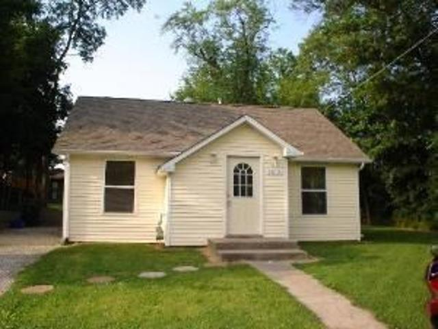 3 Bedroom Apartment For Rent At 26151 W Ingleside Ave, Ingleside, Il 60041