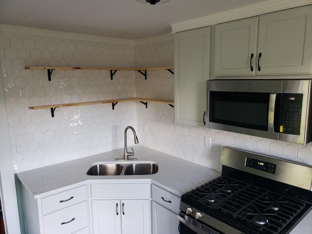 3 Bedroom Apartment For Rent At 2780 Girdle Rd, Elma, Ny 14059