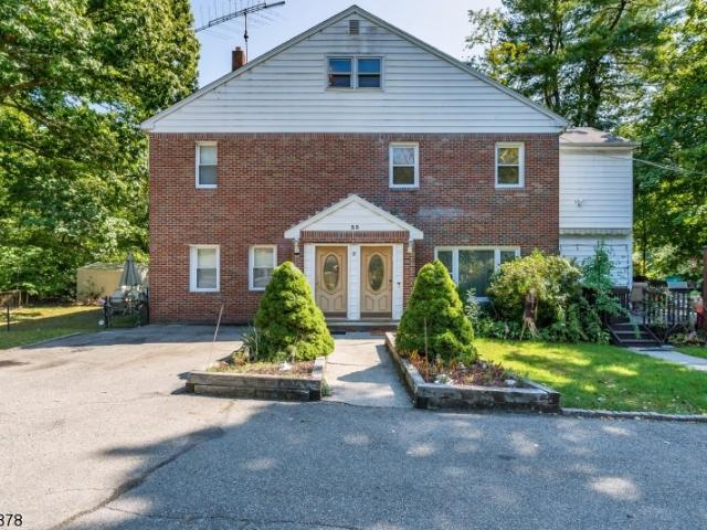 3 Bedroom Apartment For Rent At 33 Mountain Ave Unit A, Wanaque, Nj 07465