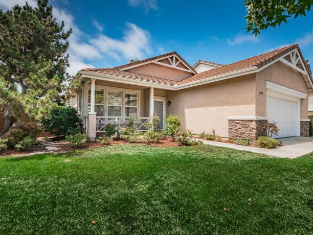 3 Bedroom Apartment For Rent At 5128 Sea Mist Ct, San Diego, Ca 92121 Sorrento Valley