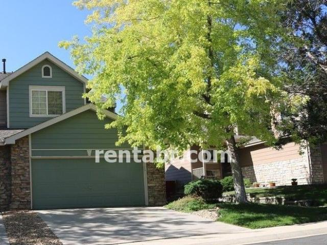 3 Bedroom Apartment For Rent At 538 W 91st Dr, Thornton, Co 80260