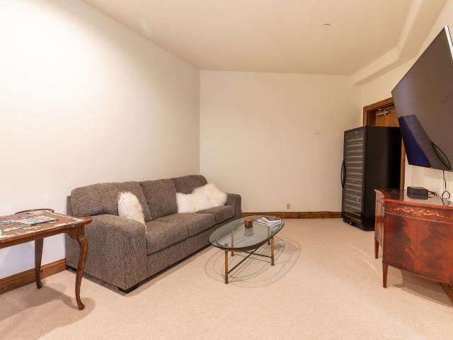 3 Bedroom Apartment For Rent At 54 Cresta Rd #f2, Edwards, Co 81632