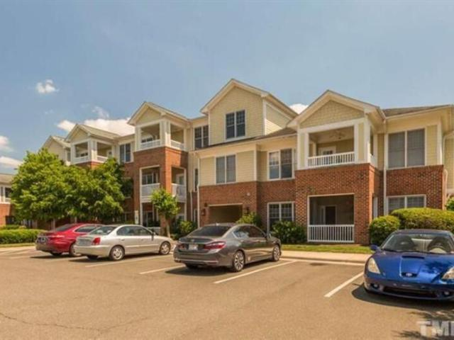 3 Bedroom Apartment For Rent At 835 Waterford Lake Dr, Cary, Nc 27519 Cary Park