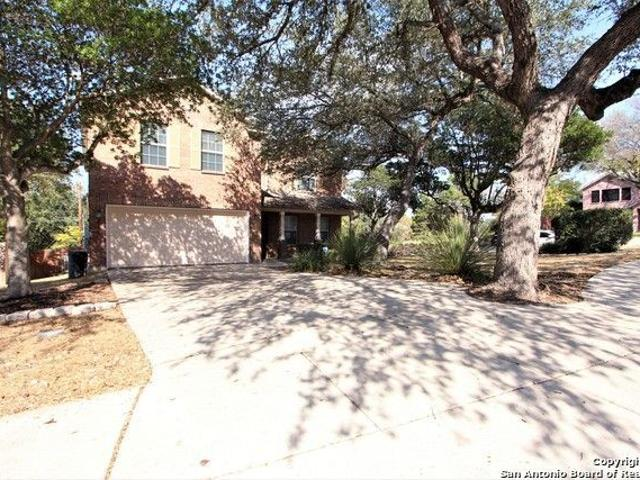3 Bedroom Apartment For Rent At 8559 Collingwood, Universal City, Tx 78148