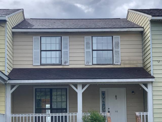3 Bedroom Apartment For Rent At 912 Pineland Ave #44, Hinesville, Ga 31313
