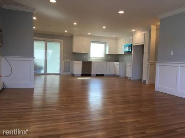 3 Bedroom Apartment For Rent At Columbus Ave, West Harrison, Ny 10604