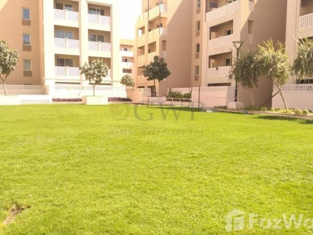 3 Bedroom Apartment For Sale At Badrah Townhouses