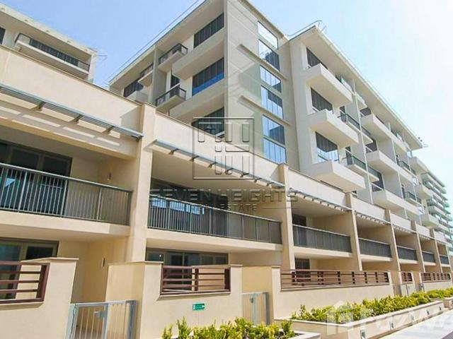 3 Bedroom Apartment For Sale At Building E