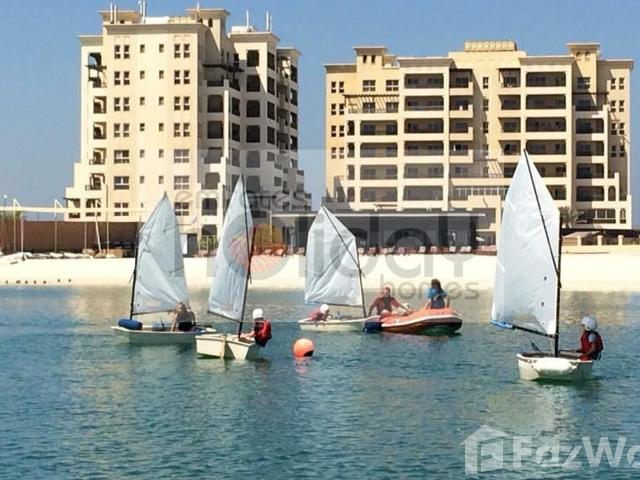 3 Bedroom Apartment For Sale At Marina Apartments B