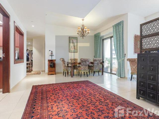 3 Bedroom Apartment For Sale At Rimal 1