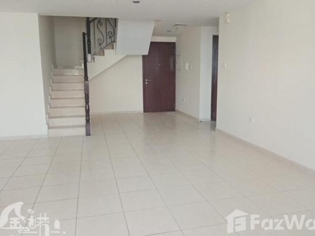 3 Bedroom Apartment For Sale At Royal Residence 1
