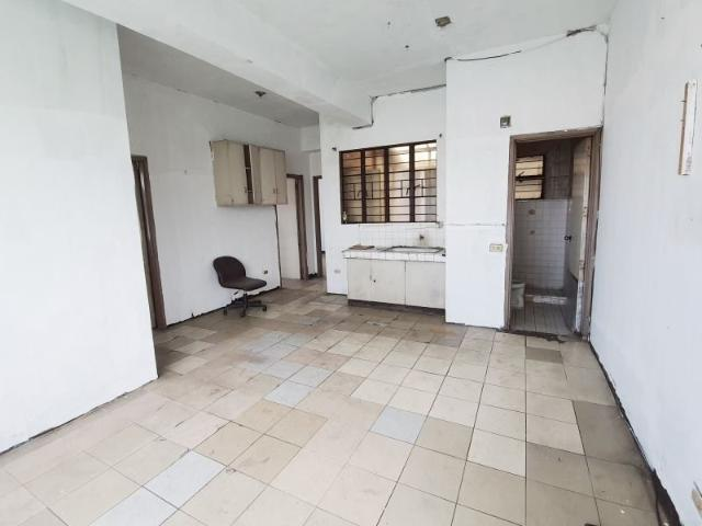 3 Bedroom Apartment Near Victory Pasay Mall & Lrt 6728455