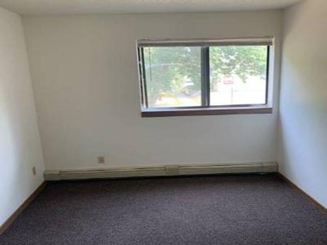 3 Bedroom Apartment Stearns Mn