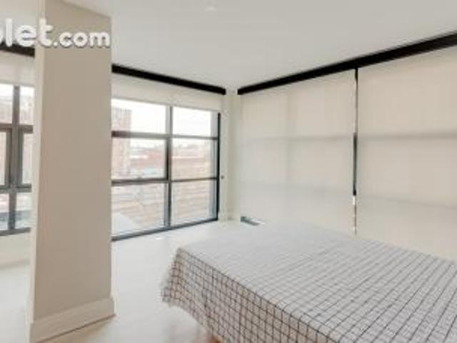 3 Bedroom Apartment Unit District Of Columbia Dc For Rent At 1600