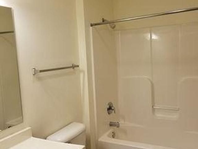 3 Bedroom Apartment Whitewater Wi