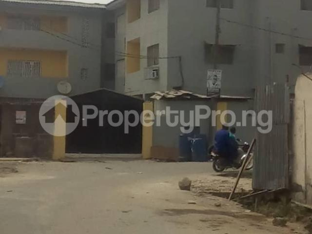 Houses For Rent Anthony Village Lagos Houses For Rent In Lagos Mitula Homes