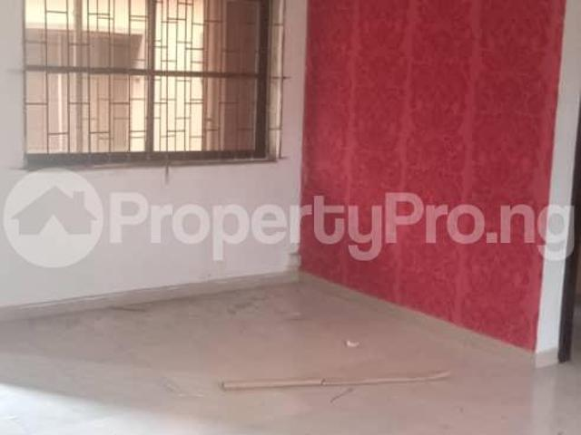 Houses For Rent Olowora Lagos Houses For Rent In Lagos Mitula Homes
