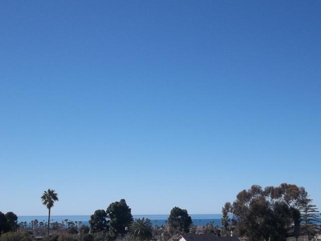 3 Bedroom Condo For Rent At 775 Harbor Cliff Way #197, Oceanside, Ca 92054 East Side Capis...
