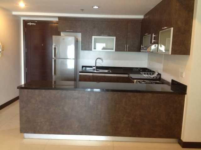3 Bedroom Condominium Unit For Lease In Mandaluyong City