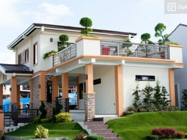 3 Bedroom Condominium Unit For Rent In Tagaytay House For Rent Daily