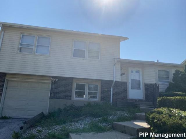 3 Bedroom, Country Club Hills Il 60478