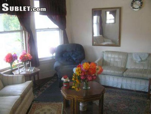 3 Bedroom Detached House Albany Ny For Rent At 575