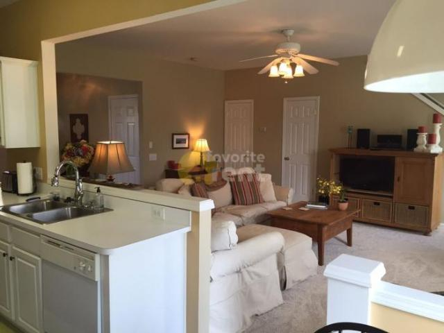 3 Bedroom Detached House Charlotte Nc For Rent At 2000