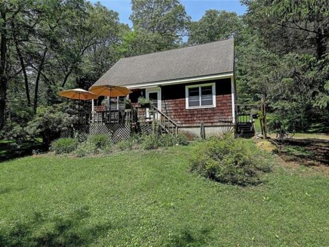 3 Bedroom Detached House Exeter Ri For Sale At 365000