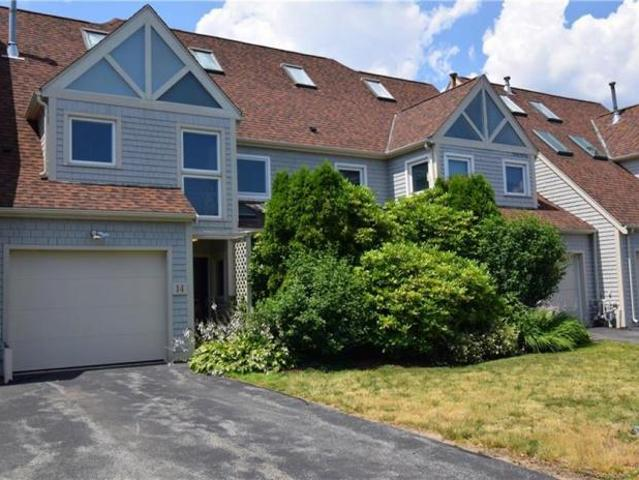 3 Bedroom Detached House Newport Ri For Sale At 799000