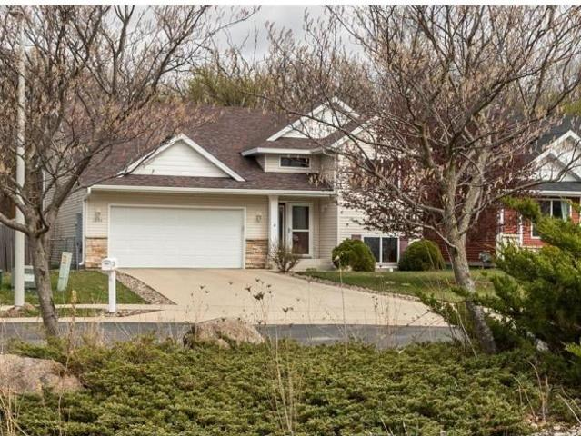 3 Bedroom Detached House Rochester Mn For Rent At 1899