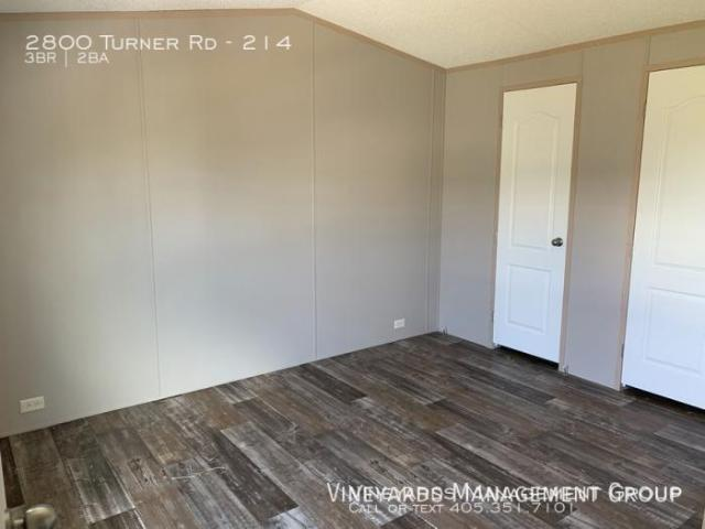 3 Bedroom Detached House San Benito Tx For Rent At 885