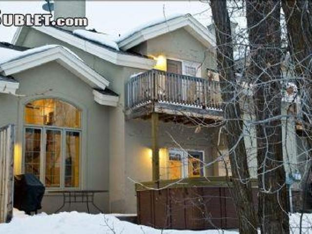 3 Bedroom Detached House Teton Id For Rent At 1169