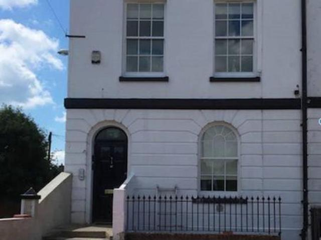 3 Bedroom, Dorchester Road, Weymouth