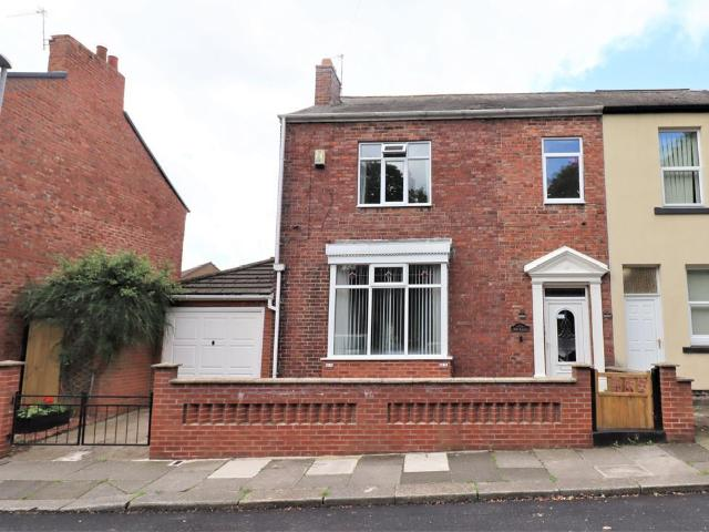 3 Bedroom Houses To Rent Shildon Houses To Rent In Shildon Mitula Property
