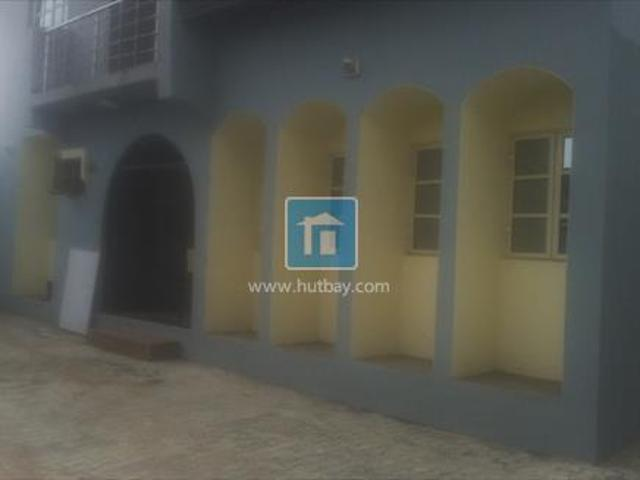 3 Bedroom Flat Apartment For Rent