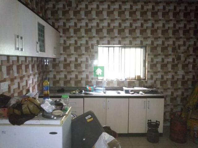 1 Bedroom Apartments For Rent Balcony Lagos Yaba Apartments For Rent In Yaba Lagos Mitula Homes