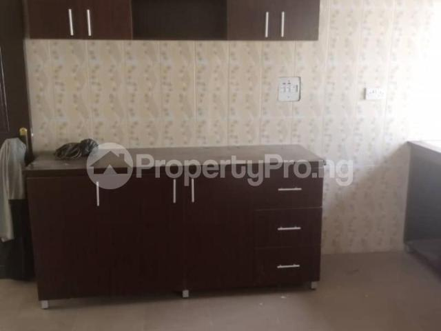 Apartments For Rent Omole Phase 1 Apartments For Rent Mitula Homes