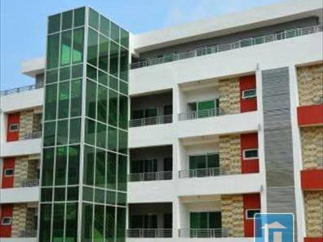 3 Bedroom Flat Apartment For Sale