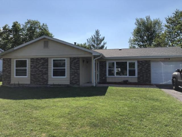 3 Bedroom, Glendale Heights Il 60139