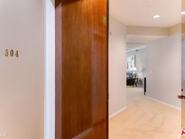 3 Bedroom Home For Rent At 10351 Wilshire Blvd #304, Los Angeles, Ca 90024 Westwood