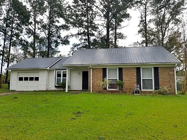 3 Bedroom Home For Rent At 115 Wedgewood Dr, Jacksonville, Nc 28546