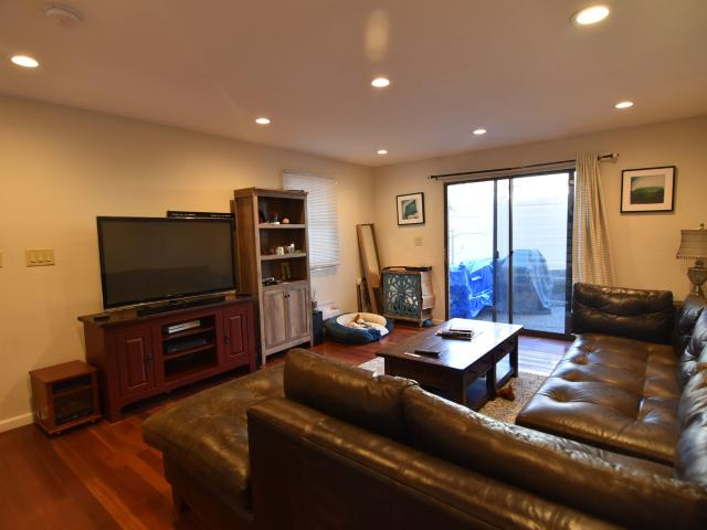 3 Bedroom Home For Rent At 119 Beaconsfield Rd, Brookline, Ma 02445 Washington Square