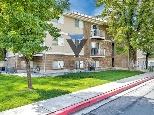 3 Bedroom Home For Rent At 1227 Riverside Ave #54, Provo, Ut 84604 River Grove