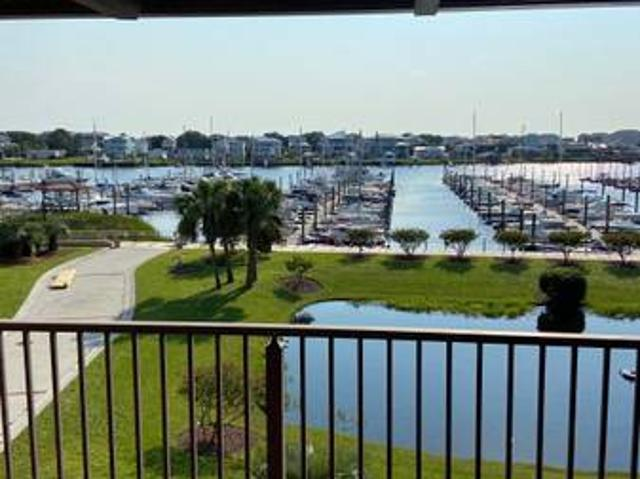 3 Bedroom Home For Rent At 130 Spencer Farlow Dr #130, Carolina Beach, Nc 28428